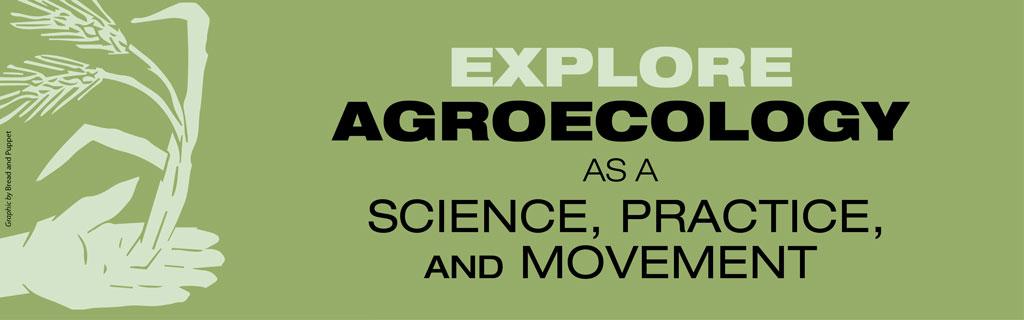 170208-5-Agroecology-Landing-Page-1024x320.jpg
