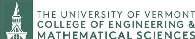 College of Engineering and Mathematical Sciences